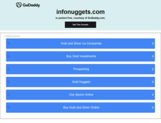amepkellogg.org screenshot