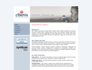 americancharterschoolservices.com screenshot
