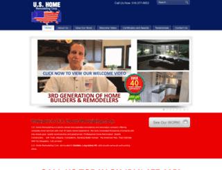 americanrenovation.com screenshot