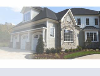 americanresidentialwarranty.com screenshot