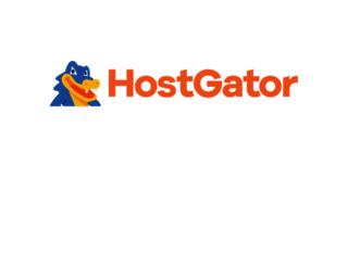 americavendas.com screenshot