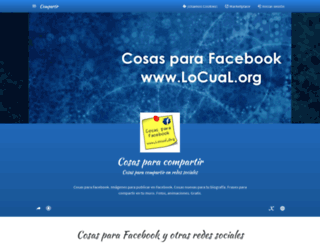 amigar.com screenshot