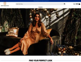 amigoslibraryservices.com screenshot