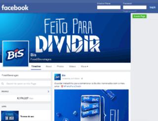 amigotraido.com.br screenshot