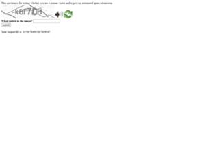amiqus.com screenshot