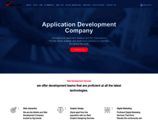 ammaiya.com screenshot