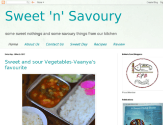 amritavishal127.blogspot.in screenshot