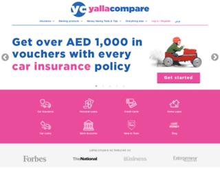 amwalak.com screenshot