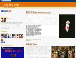 anatheimp.blogspot.com screenshot