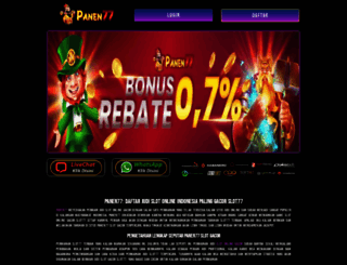 andersonandcompany.co.uk screenshot