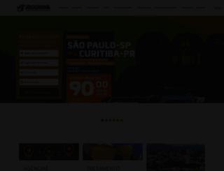 andorinha.com screenshot
