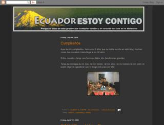 andrew2377.blogspot.com screenshot
