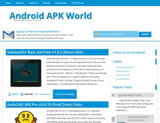 androids-apps-games.blogspot.com screenshot