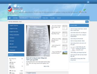 aneedz.com screenshot