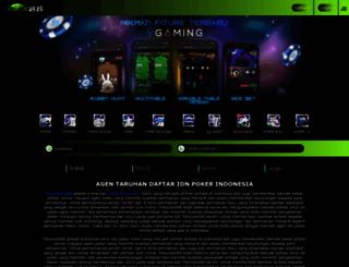 angolabelazebelo.com screenshot