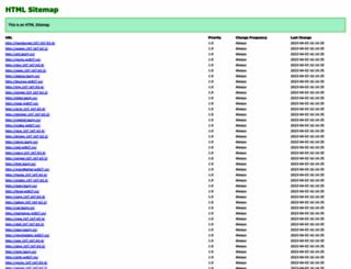 anicca-solutions.com screenshot