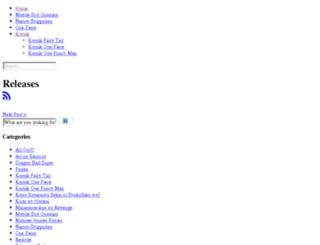 anime.kumpulmovieindo.net screenshot