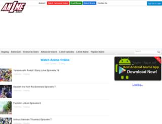 animela.com screenshot