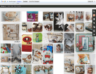 anitas-hobbyblogg.blogspot.com screenshot