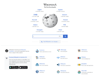 aniwthoi.eu screenshot
