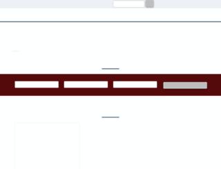 ankarabarosu.org.tr screenshot