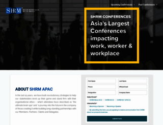 annualindia.shrmindia.org screenshot