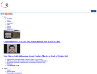 anoka.kstp.com screenshot