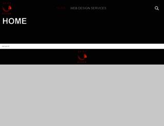 anothervista.com screenshot