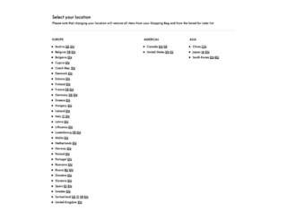 antarctica2015.moncler.com screenshot