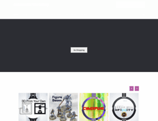 antenocitisworkshop.com screenshot