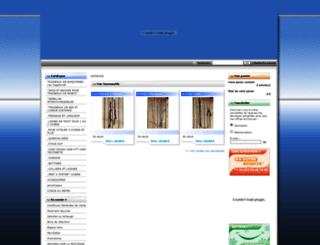 antipodesled.com screenshot