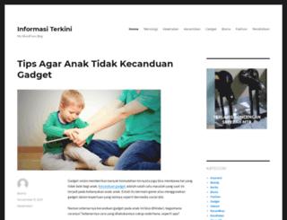 apaantuh.com screenshot