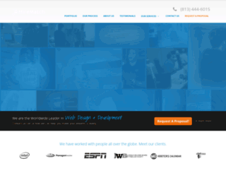 apansoftware.com screenshot