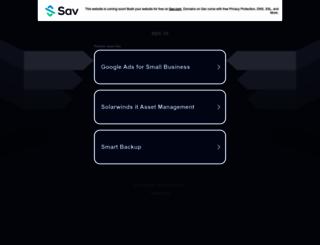 apc.io screenshot