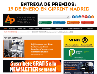 apdigitales.com screenshot