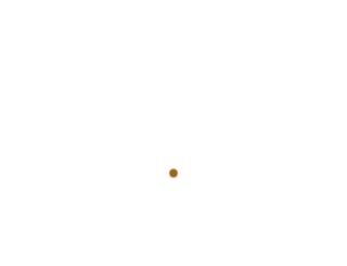 apenb.org screenshot