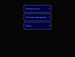 apendowments.com screenshot