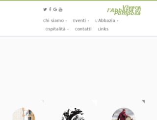 apepomposa.altervista.org screenshot