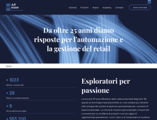 apesse.com screenshot