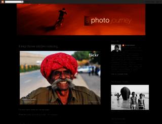 aphotojourney.blogspot.com screenshot