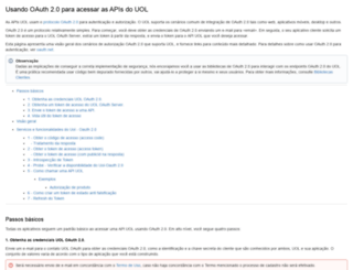 api.uol.com.br screenshot