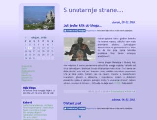 apk.blog.hr screenshot