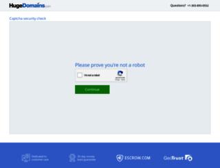 apkfullpro.com screenshot