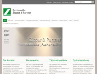 apkhaxor.com screenshot