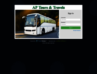apm.ticketsimply.com screenshot