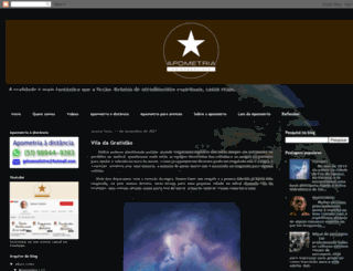 apometriauniversalista.blogspot.com.br screenshot