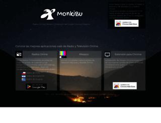 app.juicedev.me screenshot