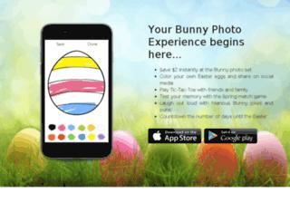 app.myholidaymoments.com screenshot