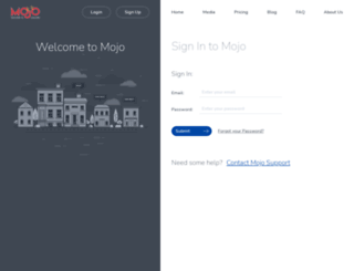 app221.mojosells.com screenshot