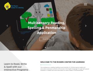 app4learning.com screenshot